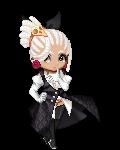 dinae_7's avatar