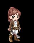 KawaiiMochii's avatar