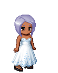 PrIvAtE MsPeRfEcT's avatar