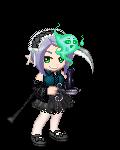 Gishwhesians_Unite's avatar