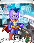 Gladiator-Kallark's avatar