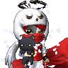 Luckydontgo's avatar