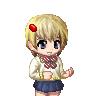 Katsuragi Yako's avatar
