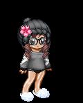 ii_KyLeePants_'s avatar