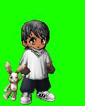 0juan1s3's avatar
