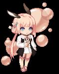 GAARA_GUNA_BURY_U's avatar