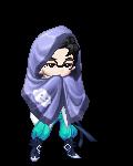 Life Dealer's avatar