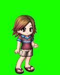angel gurl yang's avatar