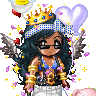ExoticDesire's avatar