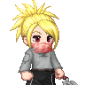Alfredo The Homo's avatar