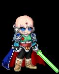Commander Sigma's avatar