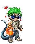 popo564's avatar