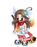 cheerful_potstickers