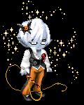 Dez_Draven's avatar