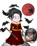 Dark Misstress of Unknown