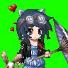 ratpeoplehaha's avatar