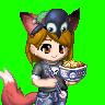 br_dancer's avatar