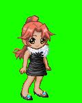 JIJi88's avatar