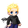 breny09's avatar