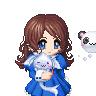 Horai-chan's avatar