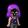 QueenSnooch's avatar