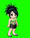 x-lil-kimmi-x's avatar
