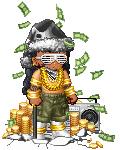 Choppa_City_King's avatar