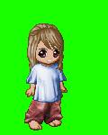 P3RCHiLAB00's avatar