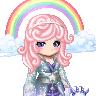 Zewbies's avatar