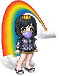 mikkahottiexD's avatar