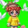 iHellaFlyy's avatar