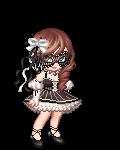 sutekitten's avatar