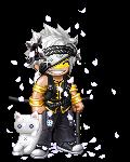 Zilent Onyx's avatar