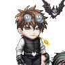 shn65's avatar