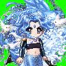 acidvamp666's avatar