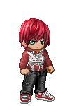 JAC03's avatar
