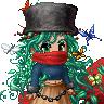 Lady Merewyn's avatar