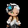 Chibi123's avatar