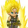 BbOi_YoShI's avatar