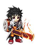 airosmith21's avatar