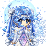 wannabeslayer's avatar