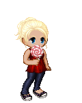 softball player 93's avatar