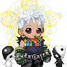 girwithpiggy's avatar