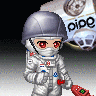 ConArtiste's avatar
