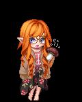 MangoyWoman's avatar
