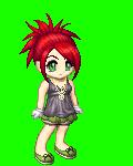 Bella Cullenn's avatar