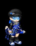 Paper-Poptart's avatar