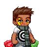 ReallyRiley's avatar