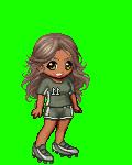 super_sexy_in_a_uniform's avatar