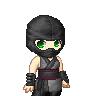 Kurayami Hoshi Ryu 's avatar